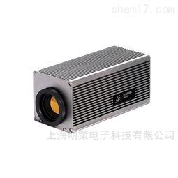 MIKRON MC320红外热像仪