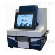 微流控芯片控制器