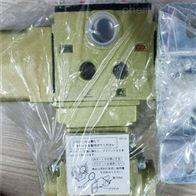 现货热销TACO双联电磁阀MVS-3504YCG