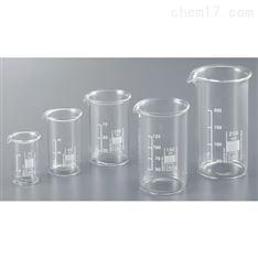 3-9180-01高型烧杯 TB-25 25ml