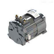 欧洲原厂进口意大利CIMA1915电机
