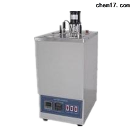 SD5096-1国标GB/T5096石油产品铜片腐蚀测定仪