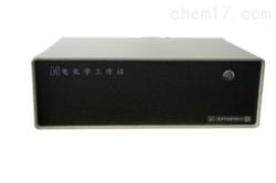 CHI700通用双恒电位仪