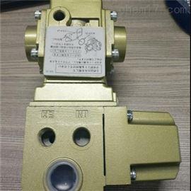 日本TACO电磁阀MVS-3510YCG全新正品供应