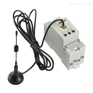 AEW110-LX无线通讯转换器 辅助485设备组网