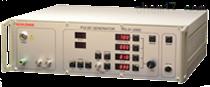 绝缘和冲击耐受电压测试发生器