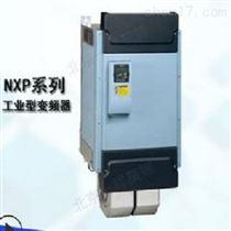 NXL00315C5H1SSS0000伟肯VACON变频器
