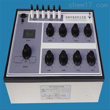 ZX-92A绝缘电阻表检定装置