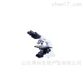 博科显微镜