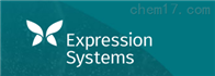 Expression system国内授权代理