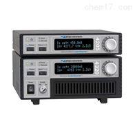 4201系列Arroyo Instruments 半导体激光器电流源