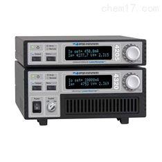 Arroyo Instruments 半导体激光器电流源