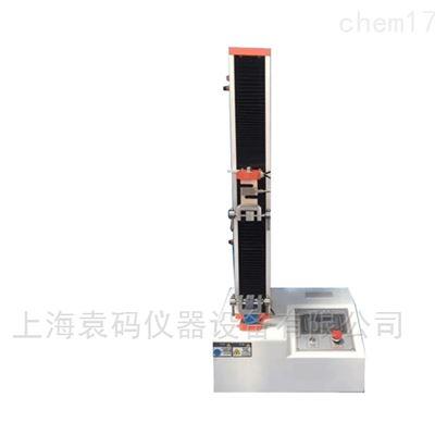 YM-211口罩强力测试仪