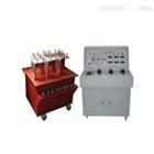 BCSDF-三相大电流温升装置