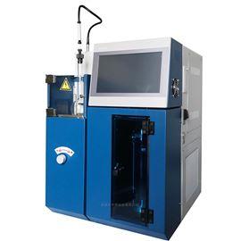 YSZ-1餾程測定儀