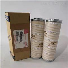 HC2237FKP13HEH滤油机过滤器