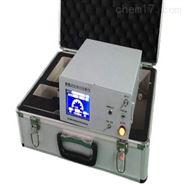 ZH-3015A非分散红外法一氧化碳分析仪