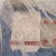 进口美国VICKERS齿轮泵GD520A124TCTBR20型