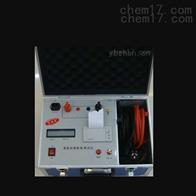 长春市200A智能回路电阻测试仪