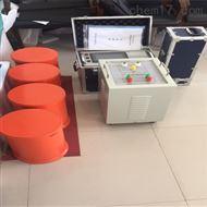 原装串联谐振耐压试验装置大量现货