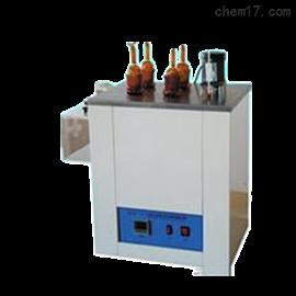SH0023-1国标SH/T0023喷气燃料银片腐蚀测定仪