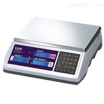 EC-10H韩国CAS凯士EC-15 EC-H电子计数桌秤