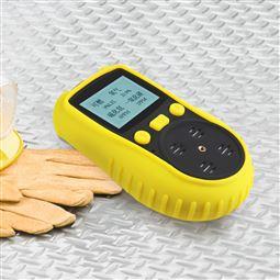 扩散式四合一气体检测仪