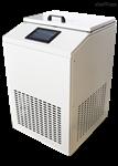 析宇品牌XY-24L低温研磨机