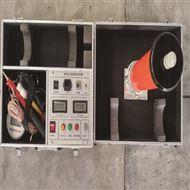 智能直流高压发生器实用方便