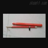 沈阳市伸缩型直流高压放电棒