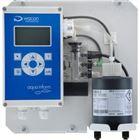 德国WACON SYCON 2800水质硬度分析仪