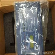 050120CX55132B美国SEL-501继电器