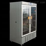 澳柯瑪層析柜CX-1020