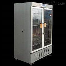 澳柯玛层析柜CX-1020