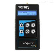 Tramex CMEX2 pert II数字混凝土水分计