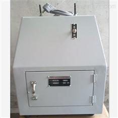 上海沪粤明WS70-1红外线快速干燥箱