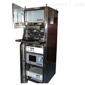 AMC空气分子污染物ppb级VOC监测系统