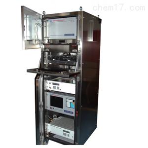 阿瑞斯-µVOCAMC空气分子污染物ppb级VOC监测系统