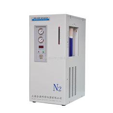 上海全浦QPN-300P內置空氣源氮氣發生器