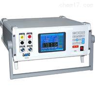 多表位电压监测仪校验台价格