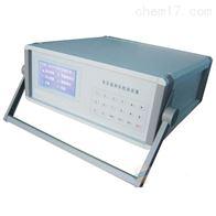 电压监测仪校验装置价格