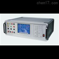 电流互感器现场分析仪价格
