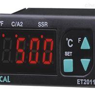 CAL ET2011-RT-SMCAL温控器,恒温器CAL温度控制器定时关机