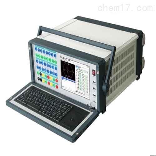低价正品继电保护测试仪