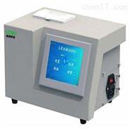 TOC水質檢測儀 總有機碳分析儀