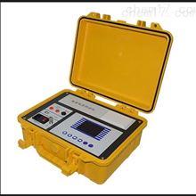 GWZ-7816A电容电流测试