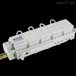 售电管理系统电能表