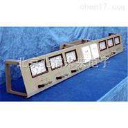物理教学实验设备