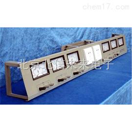 HG19-J1202-3C物理教学实验设备