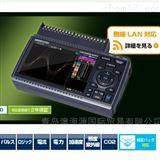 GL840-M/GL840-SDM日本图技GRAPHTEC温度测量仪GL840系列